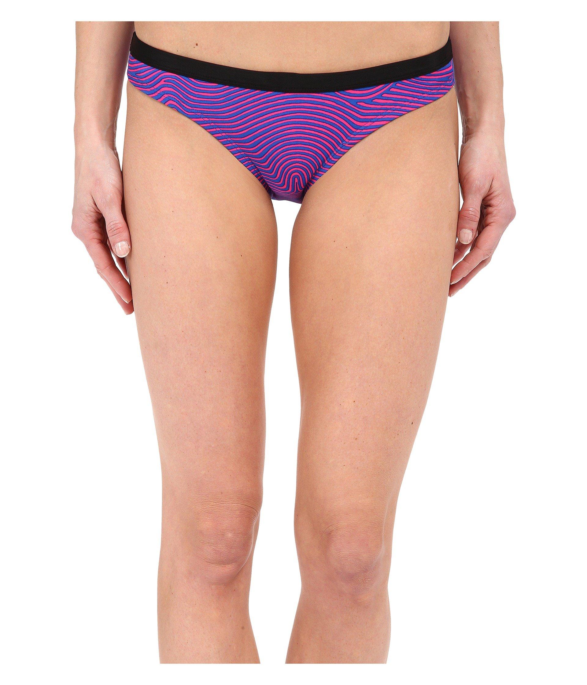 Bikini para Mujer Nike Briefs  + Nike en VeoyCompro.net