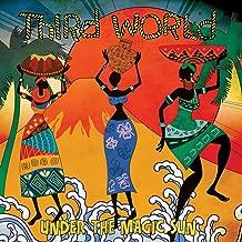third world under the magic sun