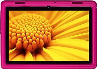 BobjGear Bobj Rugged Tablet Case for Lenovo Tab E10 TB-X104F (Not for Lenovo 10e Chromebook Tablet) Kid Friendly (Rockin' ...