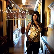 Best althea rene in the flow Reviews