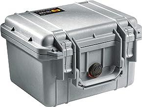 NRS Pelican 1300 Dry Box