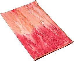 eQua Hand Towel