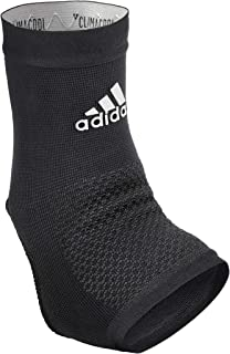 adidas Performance Climacool Ankle Support