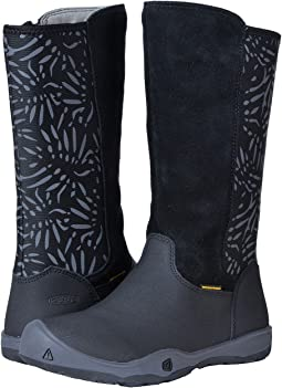 Moxie Tall Boot WP (Little Kid/Big Kid)