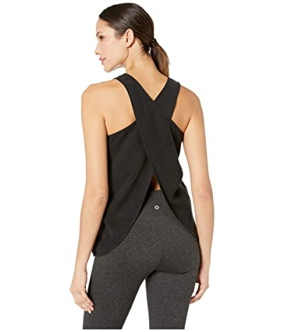 tentree Harbour Tank (Meteorite) Women
