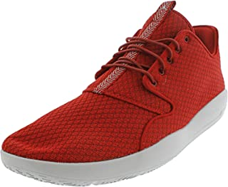 nouvelle arrivee 06f14 01414 Amazon.fr : Air Jordan - 44 / Baskets mode / Chaussures ...