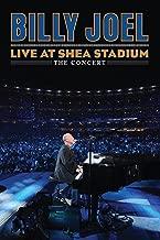 Billy Joel: Live at Shea Stadium (Live Performance)