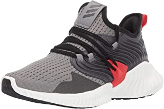 adidas Kids' Alphabounce Instinct Running Shoe