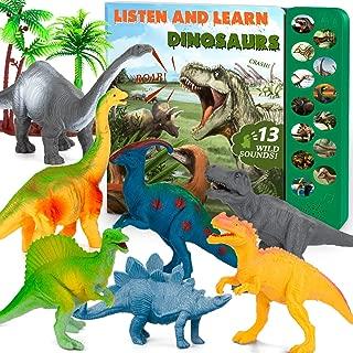velociraptor sound