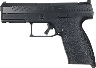 TALON Grips for CZ P-10 C