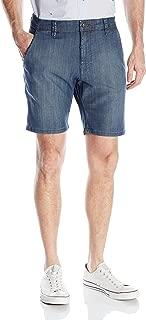 Men's Jay Slim Denim Short
