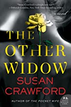 Best the other widow Reviews