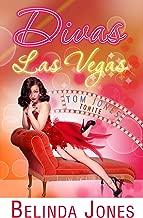 Divas Las Vegas (English Edition)