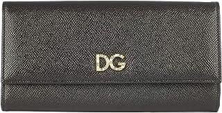 f46a72a23d Amazon.it: Dolce & Gabbana: Scarpe e borse