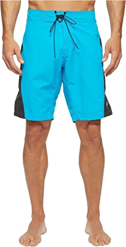 Mutiny™ Short