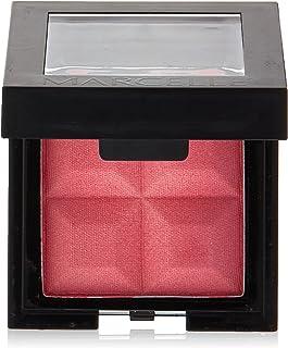 Marcelle Monochromatic Blush, Pink Mademoiselle, 4.60 Gram