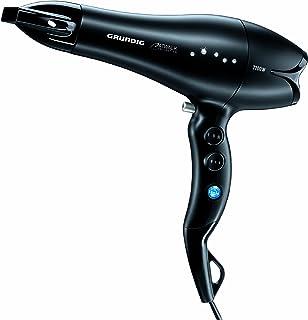 Grundig HD 8280 - Secador de cabello
