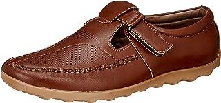 Centrino Men's 2313 Outdoor Sandals