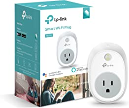 belkin com wemo lightswitch