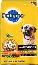 Best 100 lb dog food bag Reviews
