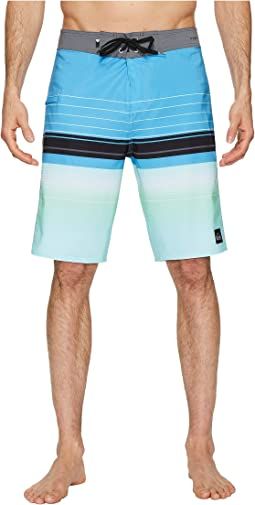 Quiksilver - Highline Swell Vision 21