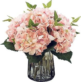 Best fall flower arrangements in mason jars Reviews