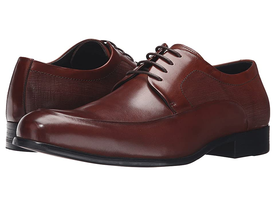 Kenneth Cole New York Chief Officer (Cognac) Men