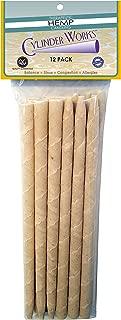Cylinder Works, Hemp Cylinders Ct Cs 12