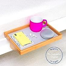 Best floating shelf bedside table Reviews
