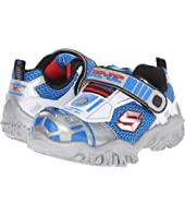 SKECHERS KIDS - Star Wars: Damager III - Astromech (Toddler)