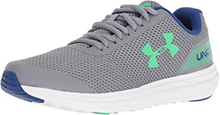Under Armour Running Shoe For