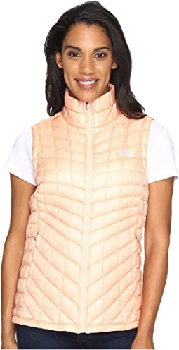 ThermoBall™ Vest