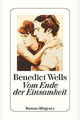 Vom Ende der Einsamkeit (detebe) (German Edition) Format Kindle