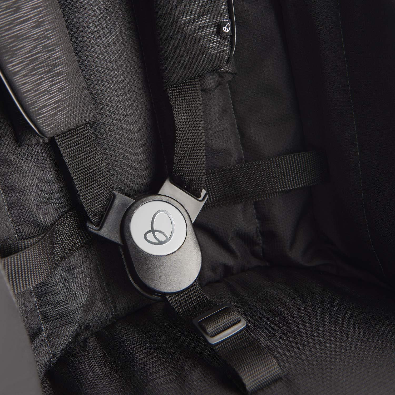 Evenflo Gold Shyft Travel System Securemax Onyx (53212310)