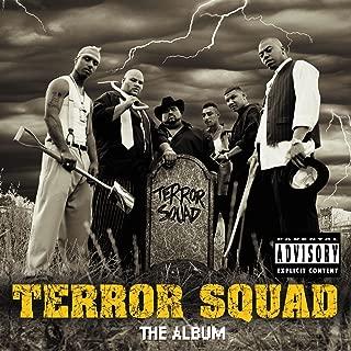 WWW. ThatsMyShit.com (feat. Fat Joe, Triple Seis & The Bleach Brothers) (Explicit) [Explicit]