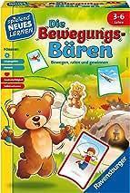 Ravensburger Lernspiele- Jugar y aprender. (20568) , color/modelo surtido