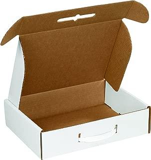 BOX USA BMCC1 12 1/8