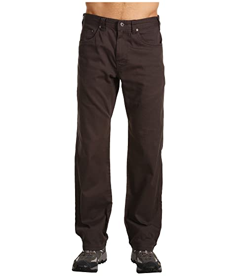 Bronson Prana Bronson Pant Charcoal Prana Pant ZwRf8