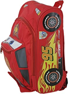 car bag for kids