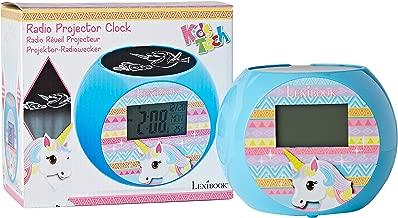 Amazon.es: reloj unicornio niña