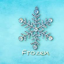 Frozen (Instrumental)
