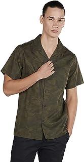 Lee Cooper Men 3203004 MO69 Shirts