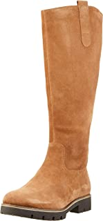 Best caprice boots brown Reviews