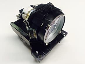 FI Lamps for Hitachi CP-WX625 Projector