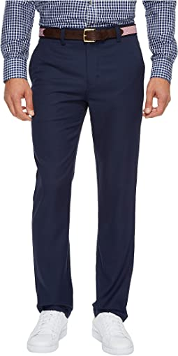 Vineyard Vines Golf - Links Pants