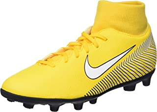 Nike Neymar Superfly 6 Club Men's Soccer Cleat