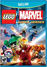 code lego marvel super heroes ps3