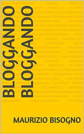 Bloggando Bloggando
