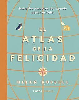 Amazon.es: felicidad