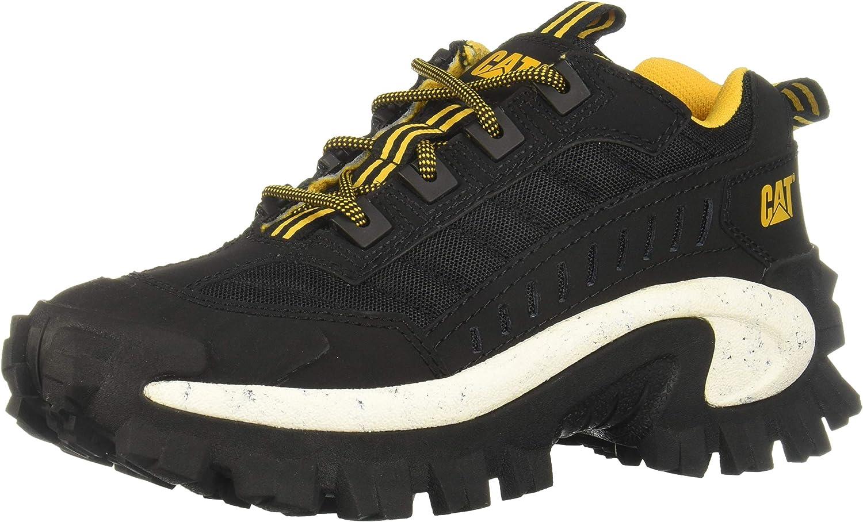 Caterpillar Men's Trekking Shoes